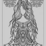 Design Coloring Pages for Adults Exclusive Free Paisley Designs Coloring Pages Elegant the Wild Coloring Page