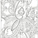 Design Coloring Pages for Adults Inspiration Coloring Page Inspirationalng Pages for Adults Free Epic Quotes