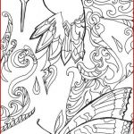 Design Coloring Pages for Adults Inspiring Striking Design Adult Coloring Books Stock Coloring to Print