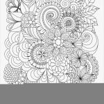 Design Coloring Pages for Adults Pretty Coloring Halloween Adult Coloring Pages Marque Best Page Od Kids