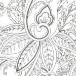 Design Coloring Pages for Adults Pretty Pattern Coloring Pages for Adults Coloring In Patterns Fresh