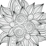 Design Coloring Pages for Adults Wonderful Cool Designs to Color Coloring Page Cool Designs Coloring Pages