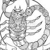 Destiny Coloring Pages Inspirational Inspirational Kid Robot Coloring Pages – Cherkessknews