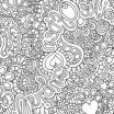 Detailed Adult Coloring Pages Awesome Color by Number for Adults Kids Color Pages New Fall Coloring Pages