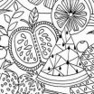 Detailed Adult Coloring Pages Marvelous Inside Out Free Coloring Pages Awesome Adult Colouring Pages