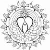 Detailed Adult Coloring Pages Pretty Flowers and Fairies Coloring Pages Elegant Simple Fairy Coloring