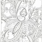 Detailed Coloring Pages for Adults Awesome 23 Printable Inspirational Quotes Coloring Pages Gallery Coloring
