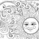 Detailed Coloring Pages for Adults Awesome Mandala Coloring Pages Unique Adult Coloring Books S S Media Cache