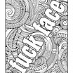 Detailed Coloring Pages for Adults Best Of Lovely Circle Pattern Coloring Pages – thebookisonthetable