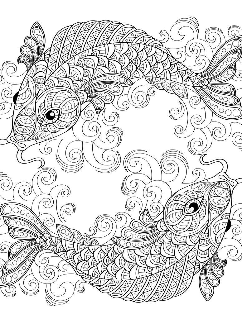 Detailed Coloring Pages for Adults Fresh Coloring Page Amazingrown Up Coloring Pages Fresh Brainstormchi