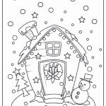 Detailed Coloring Pages for Adults Inspirational Coloring Book Adults Archives Fvgiment