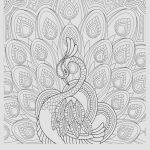Detailed Coloring Pages for Adults Inspirational Coloring Page Nature toiyeuemz