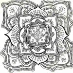 Detailed Coloring Pages for Adults Inspirational Print Out Coloring Pages Adults at Getdrawings