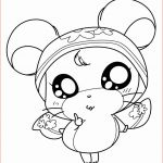 Detailed Coloring Pages for Adults Unique Beautiful Coloring Pages for Kids Stock Coloring Pages for Free