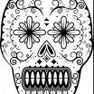 Dia De Los Muertos Coloring Sheets Best February 2019 Archives Page 24 32 Extraordinary Color by Number