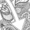 Difficult Color by Number Coloring Pages for Adults Brilliant Abstract Pages Animals Colouring for Adults Color Free Printable