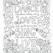 Difficult Color by Number Coloring Pages for Adults Pretty Hard Coloring Pages for Kids – Healthwarehouse