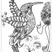 Difficult Color by Number Coloring Pages for Adults Wonderful Coloring Animal Coloring Pages for Adults to Print Coloring Pages