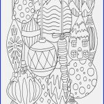 Difficult Color by Number for Adults Awesome Luxury Difficult Color by Number Coloring Pages for Adults