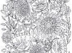 Difficult Color by Number for Adults Excellent Difficult Coloring Pages Printable Nicole S Free Coloring Pages