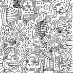 Difficult Color by Number for Adults Inspiring Fresh Choose Joy Coloring Page Nocn