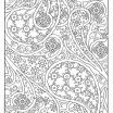 Difficult Color by Number Printables Inspiring Hard Color Pages Unique Difficult Color by Number Coloring Pages