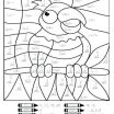 Difficult Color by Numbers Marvelous Hard Color by Number Coloring Pages – Spikedsweettea