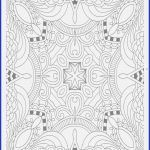 Difficult Coloring Book Awesome 16 Inspirational Hard Coloring Sheets