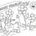 Difficult Coloring Book Beautiful Awesome Difficult Spring Coloring Sheets – Tintuc247