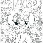 Difficult Coloring Book Beautiful Hard Color by Number Coloring Pages – Spikedsweettea
