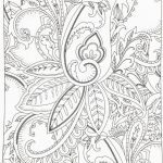 Difficult Coloring Book Best Cute Hard Coloring Pages New Unicorn Activity Sheets Fly Coloring