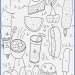 Difficult Coloring Book Elegant Summertime Coloring Pages