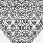 Difficult Coloring Book Elegant the Perfect Difficult Coloring Pages for Teenagers