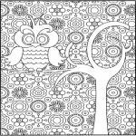 Difficult Coloring Book Exclusive 48 Luxury Hard Coloring Games