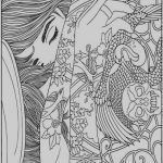 Difficult Coloring Book Inspirational 12 Cute Hard Coloring Pages Kanta