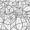 Difficult Coloring Book Inspiring 68 Free Printable Hard Coloring Pages for Kids Aias