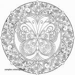 Difficult Coloring Book Marvelous Coloring Pages for Adults Difficult Unique Dragon Colouring
