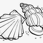 Difficult Coloring Book Pretty Elegant Library Lil Coloring Pages – Nocn