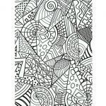Difficult Coloring Book Wonderful Whale Coloring Pages Fresh 12 Unique Letter I Coloring Pages for