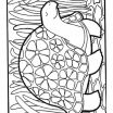 Difficult Coloring Books Marvelous Zoo Coloring Pages