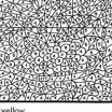 Difficult Coloring Pages Exclusive √ Free Printable Color Number Coloring Pages or Coloare – Kids to