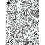 Difficult Coloring Pictures Beautiful 16 Luxury Difficult Coloring Pages
