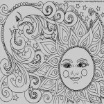 Difficult Coloring Pictures Elegant 12 Cute Hard Coloring Pages Kanta