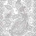 Difficult Coloring Pictures Excellent Coloring Pages for Teenagers Difficult Color by Number Best Color