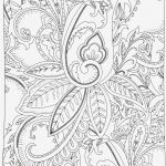 Difficult Coloring Pictures Exclusive 29 Dental Coloring Pages for Kids Gallery Coloring Sheets