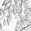 Difficult Coloring Pictures Inspirational Free Difficult Coloring Pages Luxury Lovely Adult Coloring Book