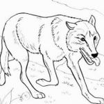 Difficult Coloring Pictures Inspiring Free Difficult Coloring Pages New Difficult Color by Number