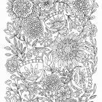 Difficult Coloring Pictures Pretty 16 Luxury Difficult Coloring Pages