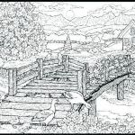 Difficult Coloring Pictures Pretty Hard Color by Number Coloring Pages – Contentpark