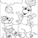 Dino Coloring Pages Awesome Dorothy the Dinosaur Coloring Pages Fresh Kawaii Coloring Pages